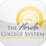 FCS app